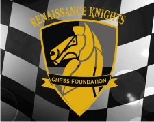 All-Girls National Chess Championships